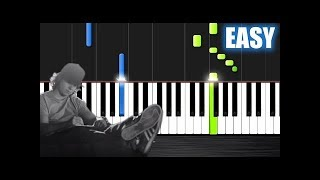 7 ans Roblox Notes de piano (LIRE DESC)