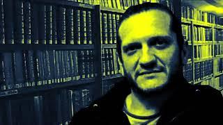 """Dario Sztajnszrajber; """"Jacques Lacan"""" por Luciano Lutereau - Demasiado Humano"""