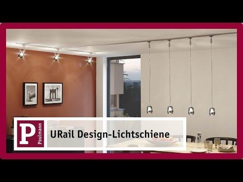 Weber Elektrogrill Fi Schutzschalter : Paulmann urail t verbinder 10 4 x 6 2 cm metall 3042 schienen