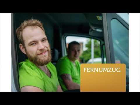 Einfach Umzug Firma im Bochum | 0221 98886258
