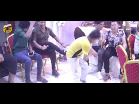احلى ركص طفل عراقي مع معزفه هورنات من فرقة العبودي II لاتنسى الاشتراك بلقناة thumbnail