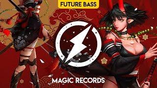 Blaze U - Save Me (Magic Free Release)