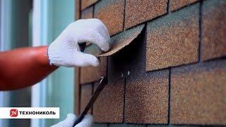 видео Облицовка фасадов клинкерной плиткой: поэтапный процесс отделки