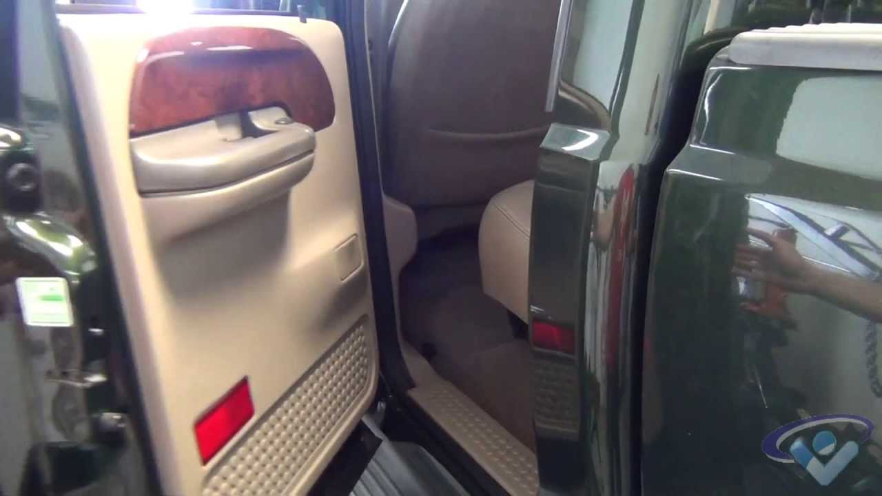 How to Fix a Car Door Not Closing in Less Than 2 Minutes