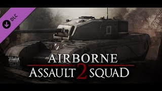 men of war assault squad 2 как играть с ботами на картах