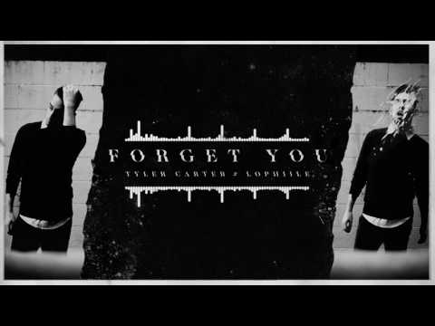 Tyler Carter - Forget You (prod. Lophiile)