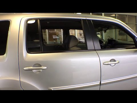 2014 Honda Pilot Woodside, Queens, Manhattan, Whitestone, Brooklyn, NY 173009