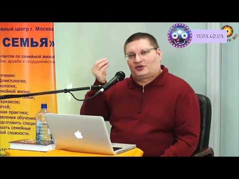 Шримад Бхагаватам 3.23.20-21 - Патита Павана прабху