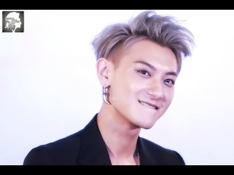A GUIDE TO Z.TAO - WHEN YOU MISS EXO's TAO