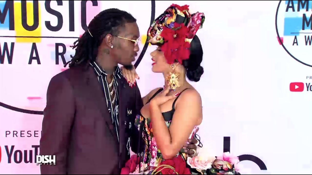 offset-who-cardi-b-introduces-us-to-baby-kulture