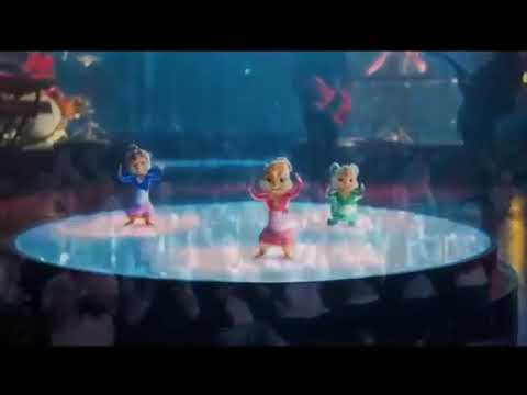 Ac ac ac bhojpuri song cartons dance funny