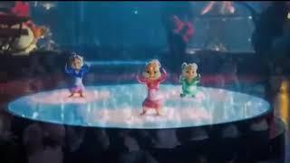 Ac Ac Ac bhojpuri song-Kartons-tanzen-lustig