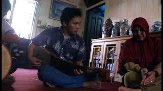 Musik Tradisional Kutai TINGKILAN - Stafaband