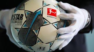 Mönchengladbach empfängt Real Madrid