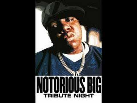 Notorious BIG  Queen Bitch unreleased