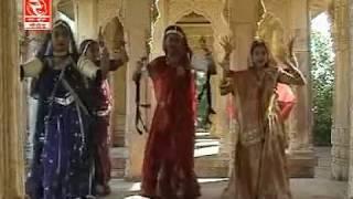 Bala Sati  Mata - Rim Jim Barse - Santosh