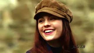 Fathers and Daughters, Outlander