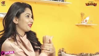 Offline With Pallavi | Sonal Monteiro | Episode 10