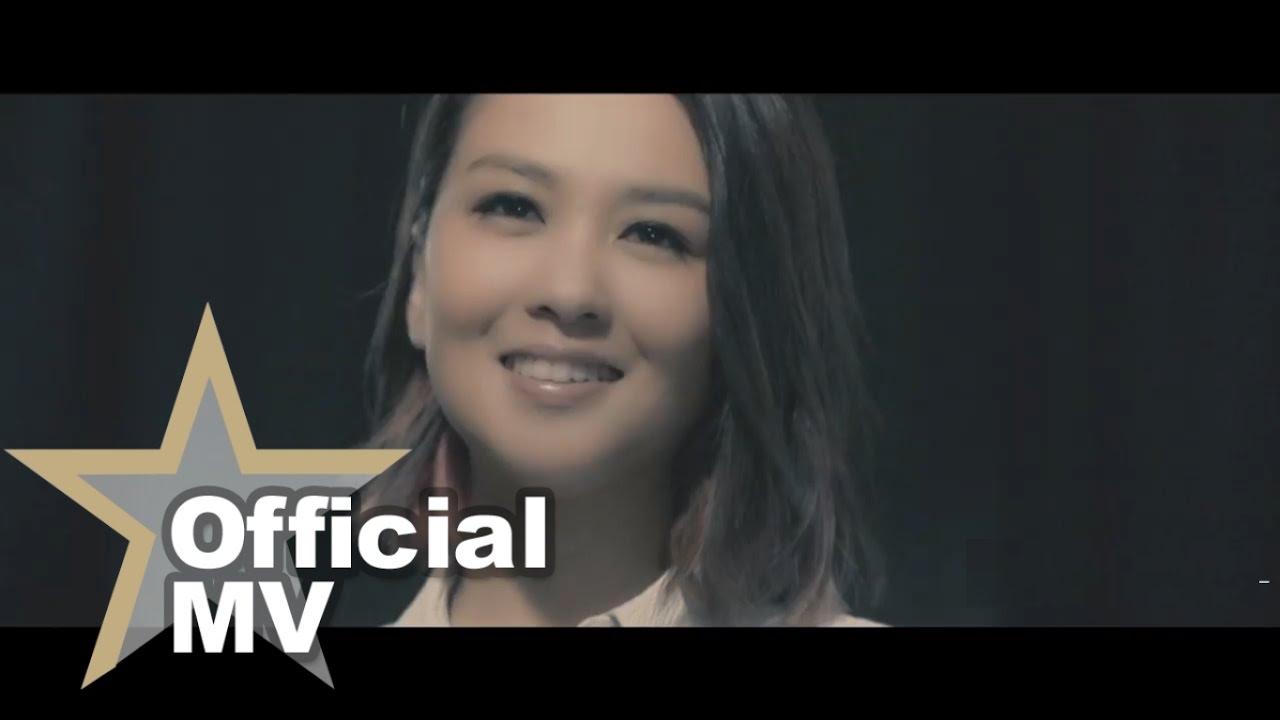 張紋嘉 Crystal Cheung - 少女的球鞋 Official MV - 官方完整版
