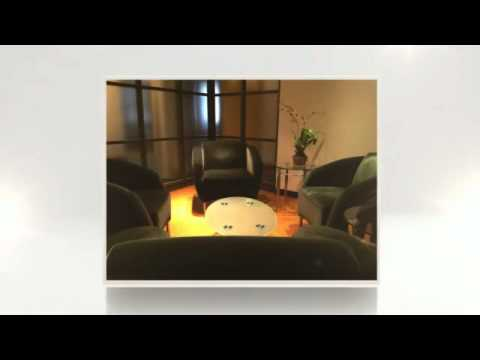 Conference Room Rentals 770 Broadway New York NY Call (212) 573-0990