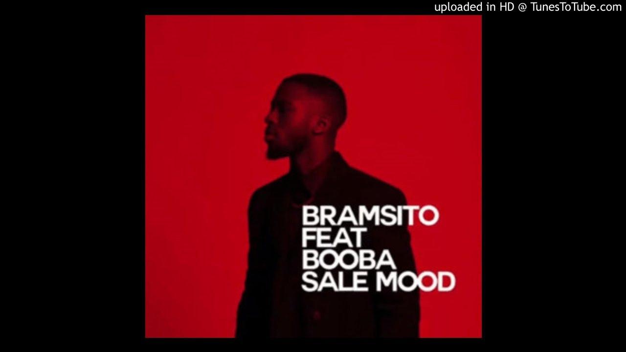 Bramsito feat. Booba - Sale Mood 2k20 (Chris.C Talk Bootleg Mix)