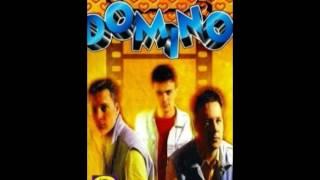 Domino - Film Love