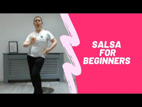 Low impact senior dance for beginners - Free