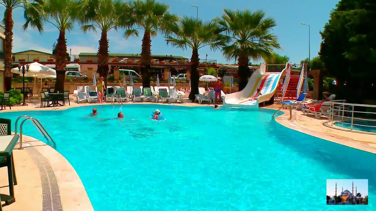 картинки турции средиземного моря с отелями рецепт когда-то
