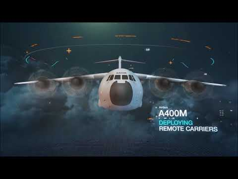 Airbus--launches--its--Future--Air--Power--vision--//--Watch--//--SUBSCRIBE