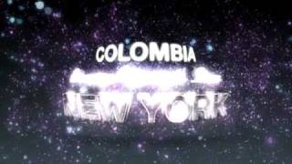 COLOMBIA LUXURY LIFESTYLE SHOW NEW YORK 2010-trailer