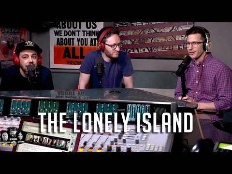 The Lonely Island Talk Pop Star, SNL and their Love of Lil Yachty & Young Thug!