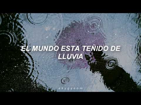 DEFSOUL JB - Rainy (Sub Español)