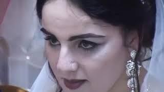 Смотреть видео Таджикская Свадьба Москва 2018 онлайн