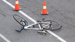 Cyclist's death in bike lane prompts safety calls