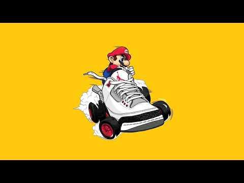 🔥 Jonn Hart - Hammertime Feat. Nef The Pharaoh & Clyde Carson Type Beat (Instrumental)