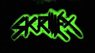 [HD] Skrillex - Bangarang (feat Sirah) - 320kbps