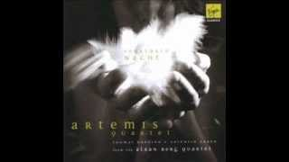 Richard Strauss - String Sextet from 'Capriccio'