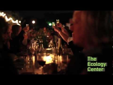 The Ecology Center: Green Feast 2011