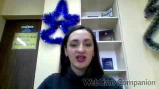 видео Образцы ответов на претензию и сроки их рассмотрения