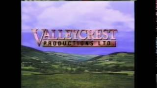 Dream Logo Combos: Celador / Valleycrest / WGBH (2000/1977) thumbnail