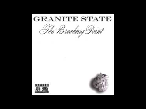 "Granite State - The Breaking Point - ""Morning Paper (Headlines)"""