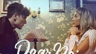Alina Eremia si Mark Stam-Doar Noi (versuri)