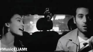 ماعاد بدي ياك 💔/اجمل حالات وتس حزينه /يامن الحجلي 😍من مسلسل عنايه مشدده /نزلوو وصف 👇