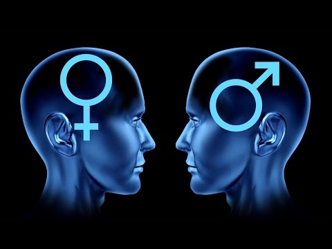 "New Study Disputes ""Spectrum"" of Sexual Orientation"