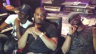 PSQUARE FT DON JAZZY- COLLABO