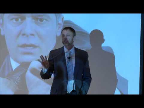 NCMA 2016 March Workshop: Keynote Address Chris Voss