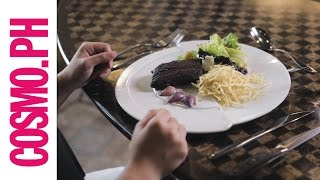 A Guide To Proper Dining Etiquette And Table Manners