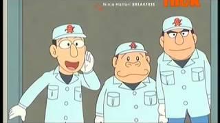 Ninja Hattori Nick Tv Tamil Non stop funny serial