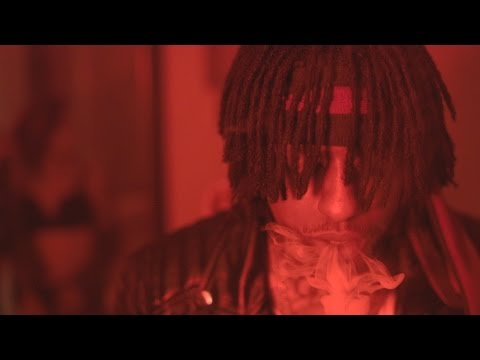 Rico Recklezz x Love Song | Dir. By @mr2canons