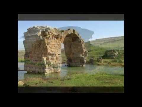 yavuzeli sibel ile gezelim görelim üç göl köyü